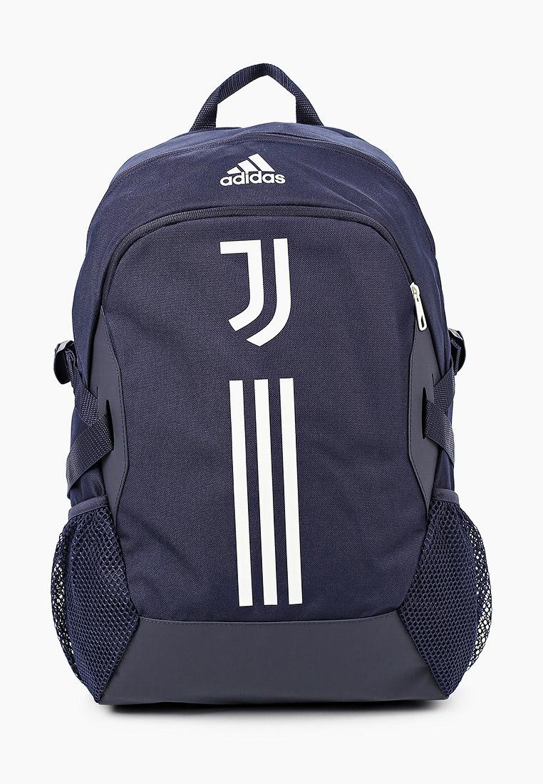 Спортивный рюкзак Adidas (Адидас) FS0242