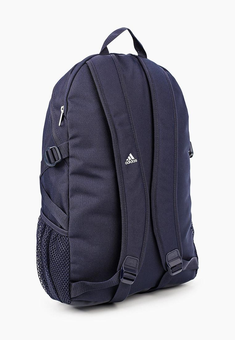 Adidas (Адидас) FS0242: изображение 2