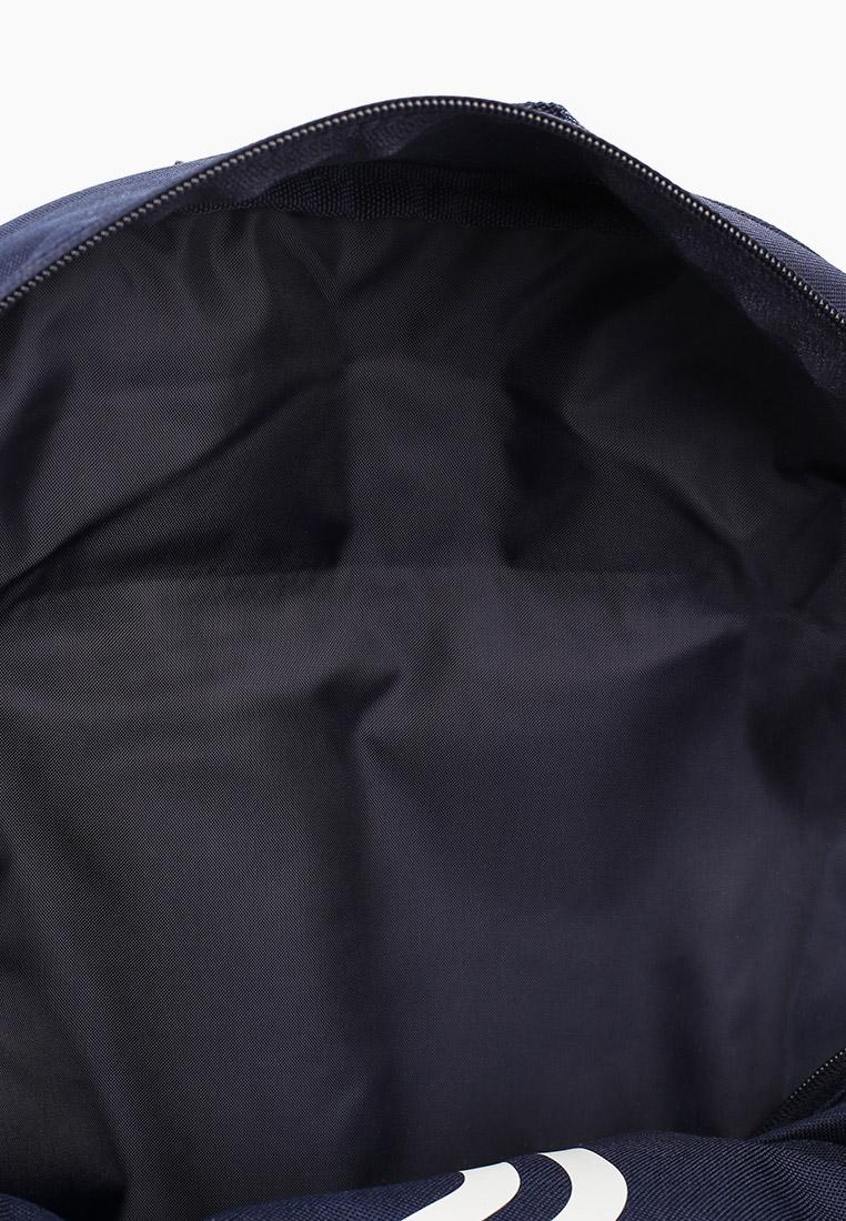 Adidas (Адидас) FS0242: изображение 3