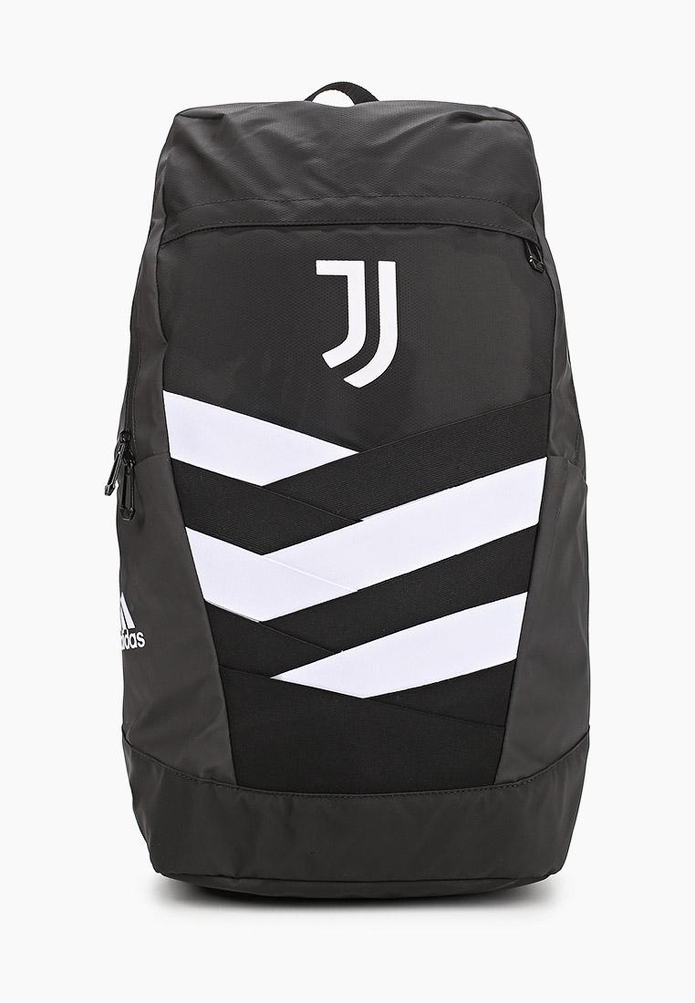 Спортивный рюкзак Adidas (Адидас) FS0243