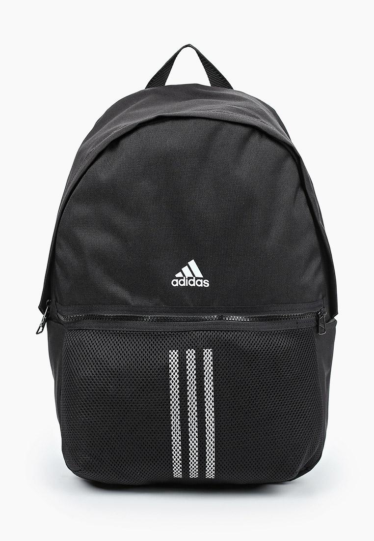 Adidas (Адидас) FS8331: изображение 1