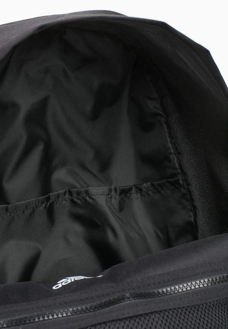 Adidas (Адидас) FS8331: изображение 3