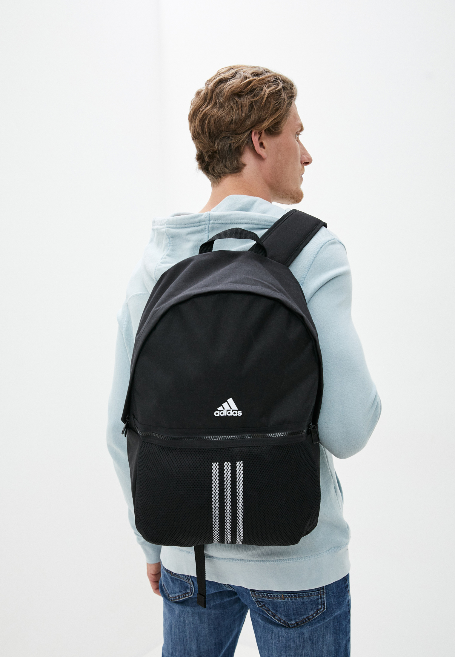 Adidas (Адидас) FS8331: изображение 4