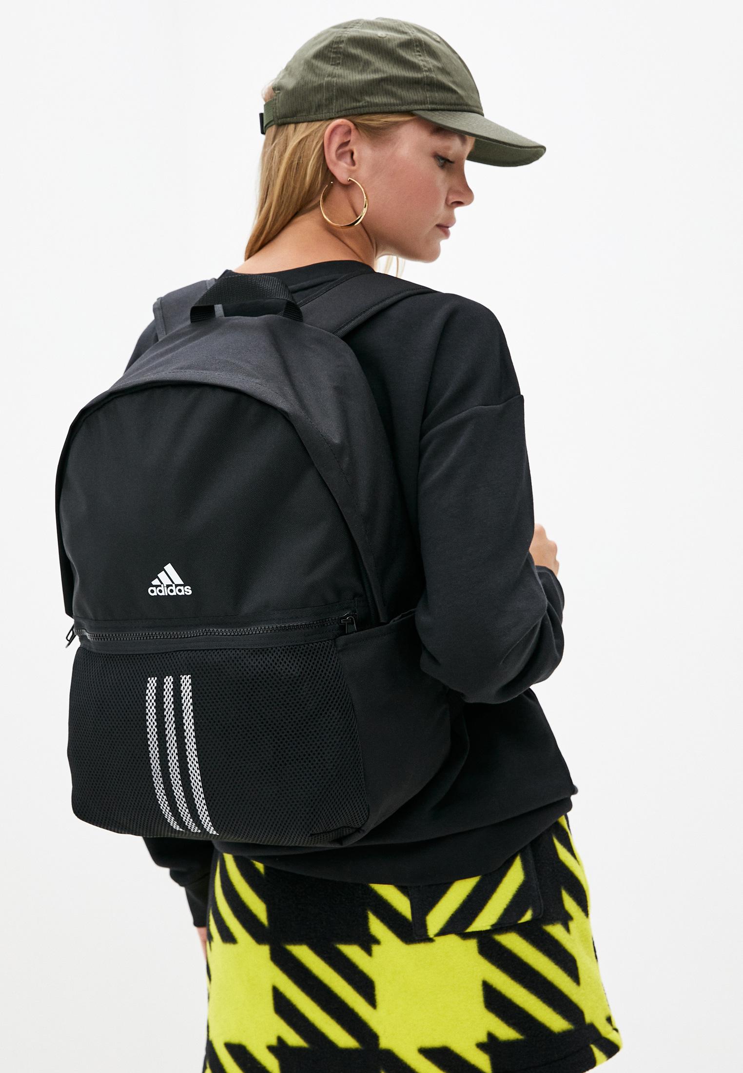 Adidas (Адидас) FS8331: изображение 5