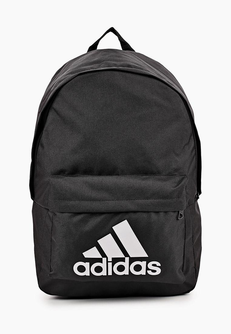 Adidas (Адидас) FS8332: изображение 1