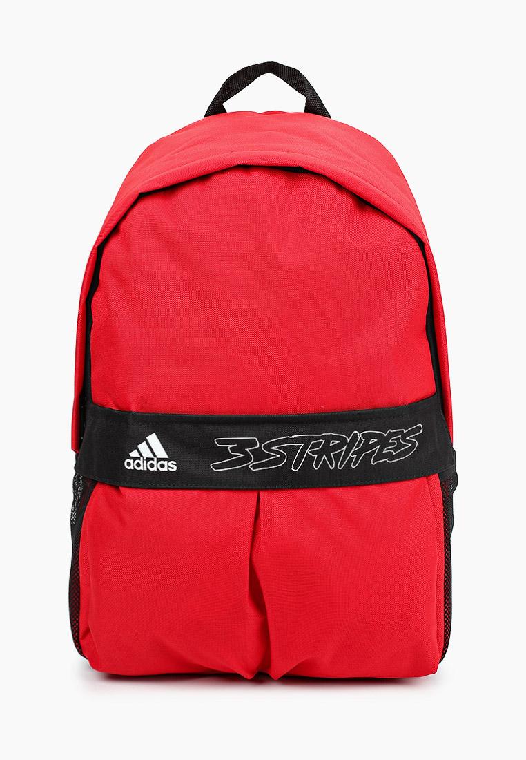 Adidas (Адидас) FS8335: изображение 1