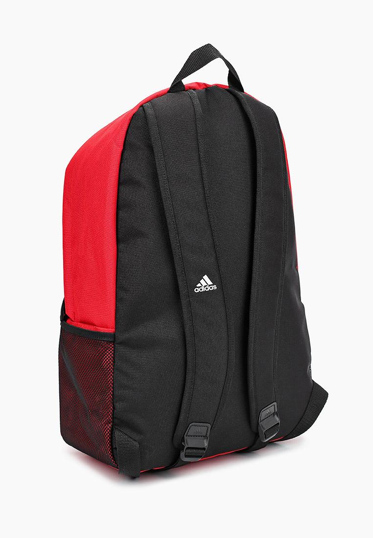 Adidas (Адидас) FS8335: изображение 2