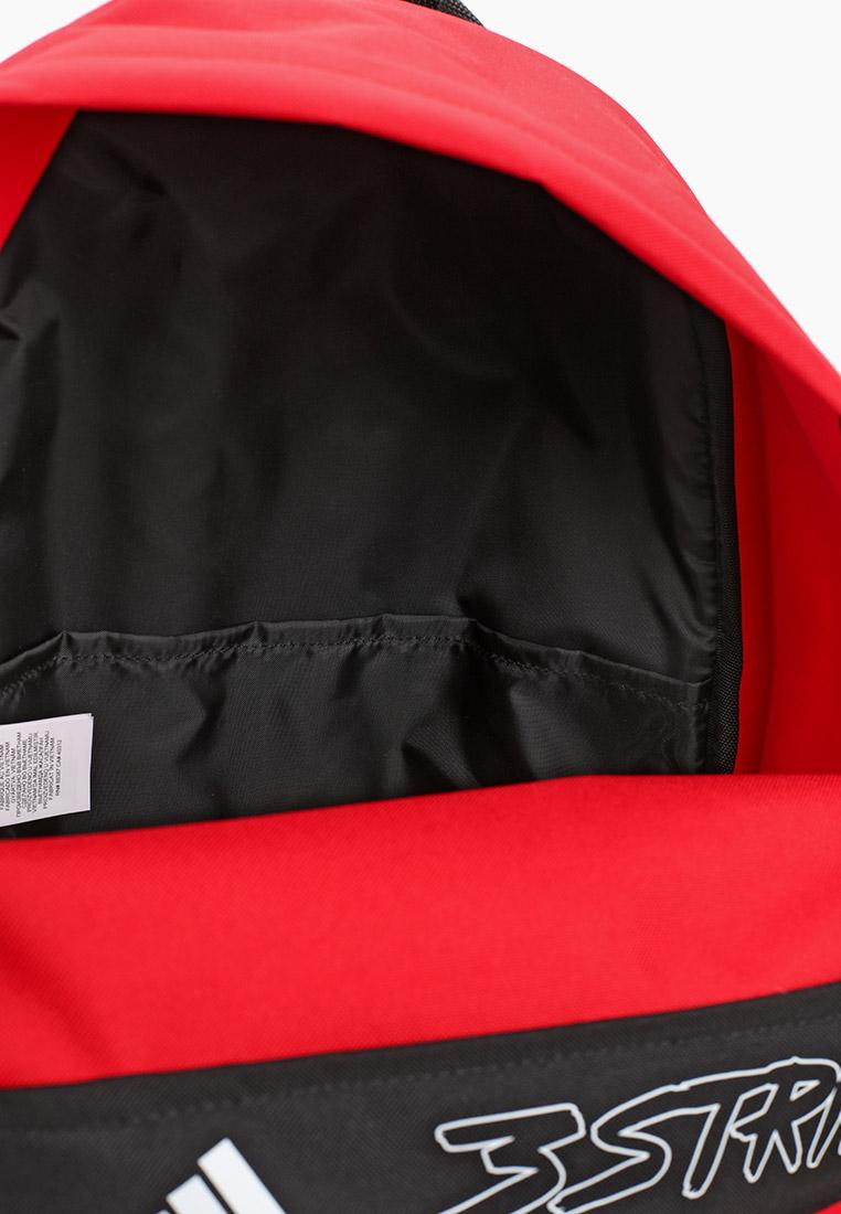 Adidas (Адидас) FS8335: изображение 3