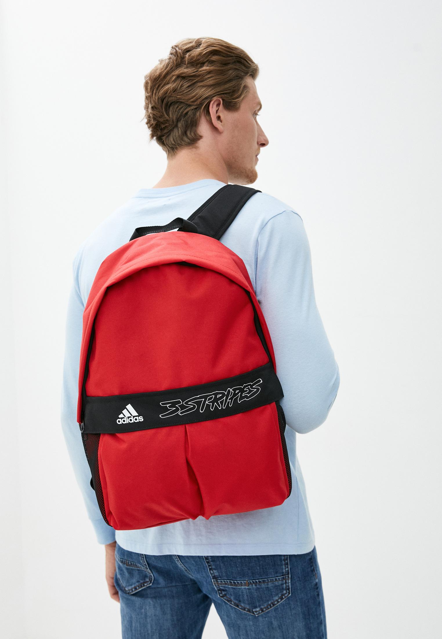 Adidas (Адидас) FS8335: изображение 4