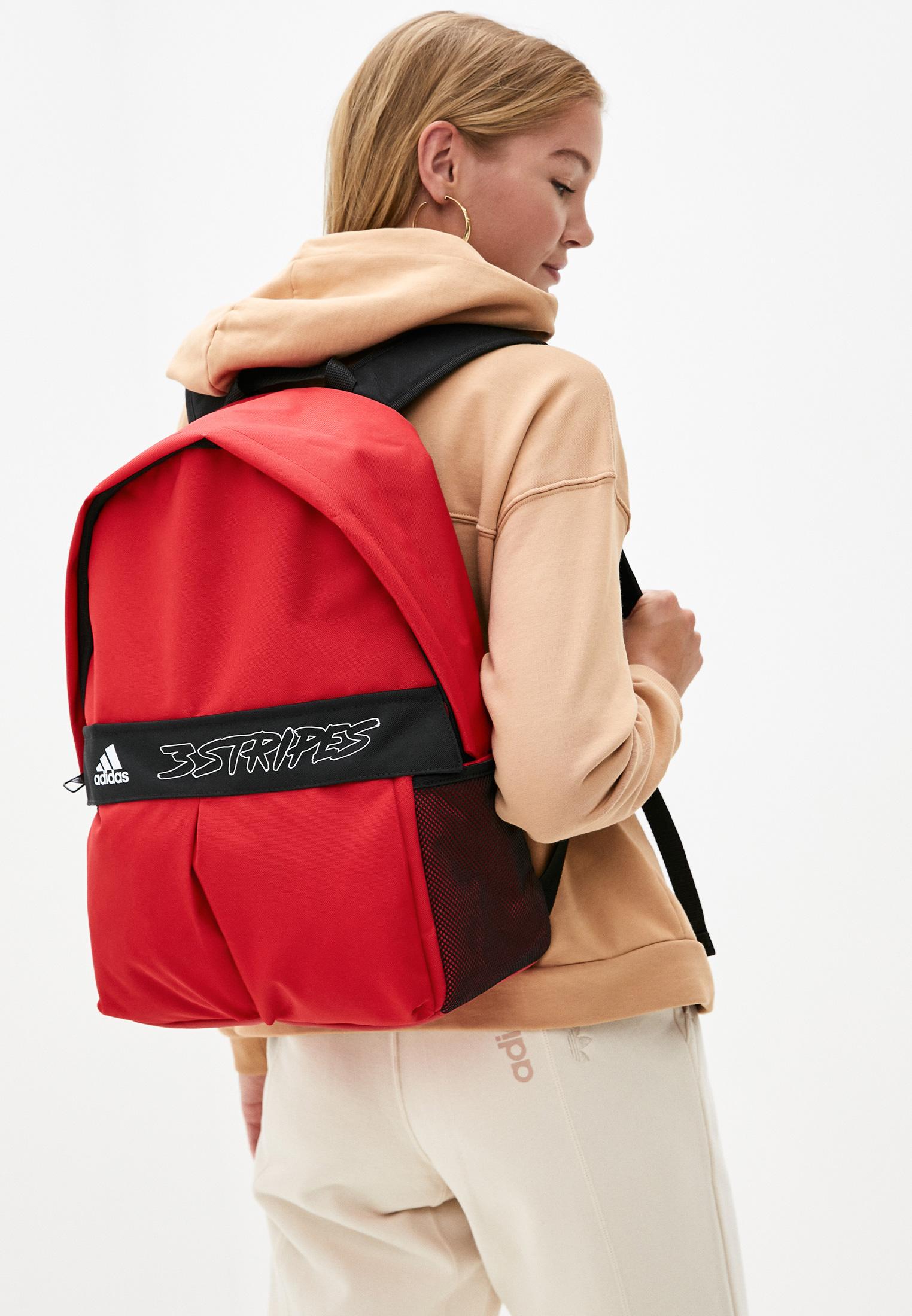 Adidas (Адидас) FS8335: изображение 5