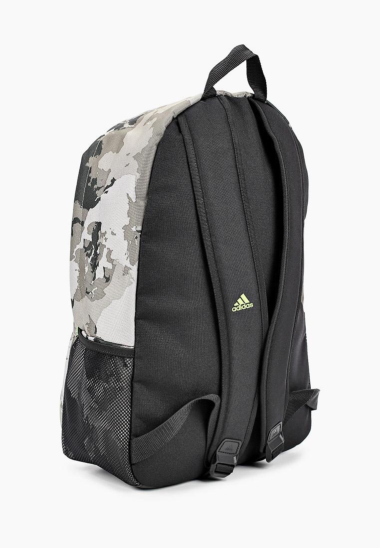 Спортивный рюкзак Adidas (Адидас) FS8338: изображение 2