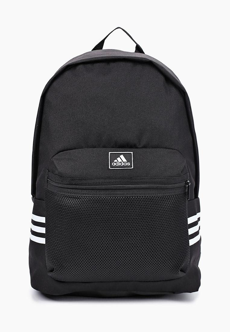 Adidas (Адидас) FT6713: изображение 1