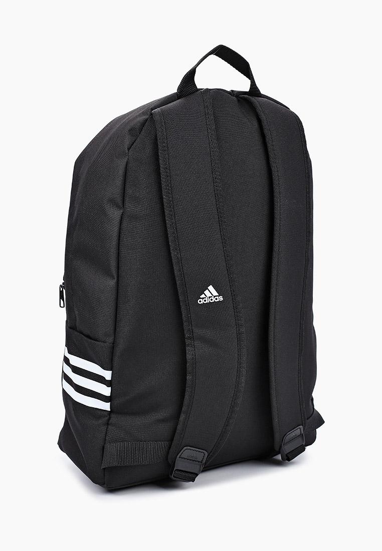 Adidas (Адидас) FT6713: изображение 2
