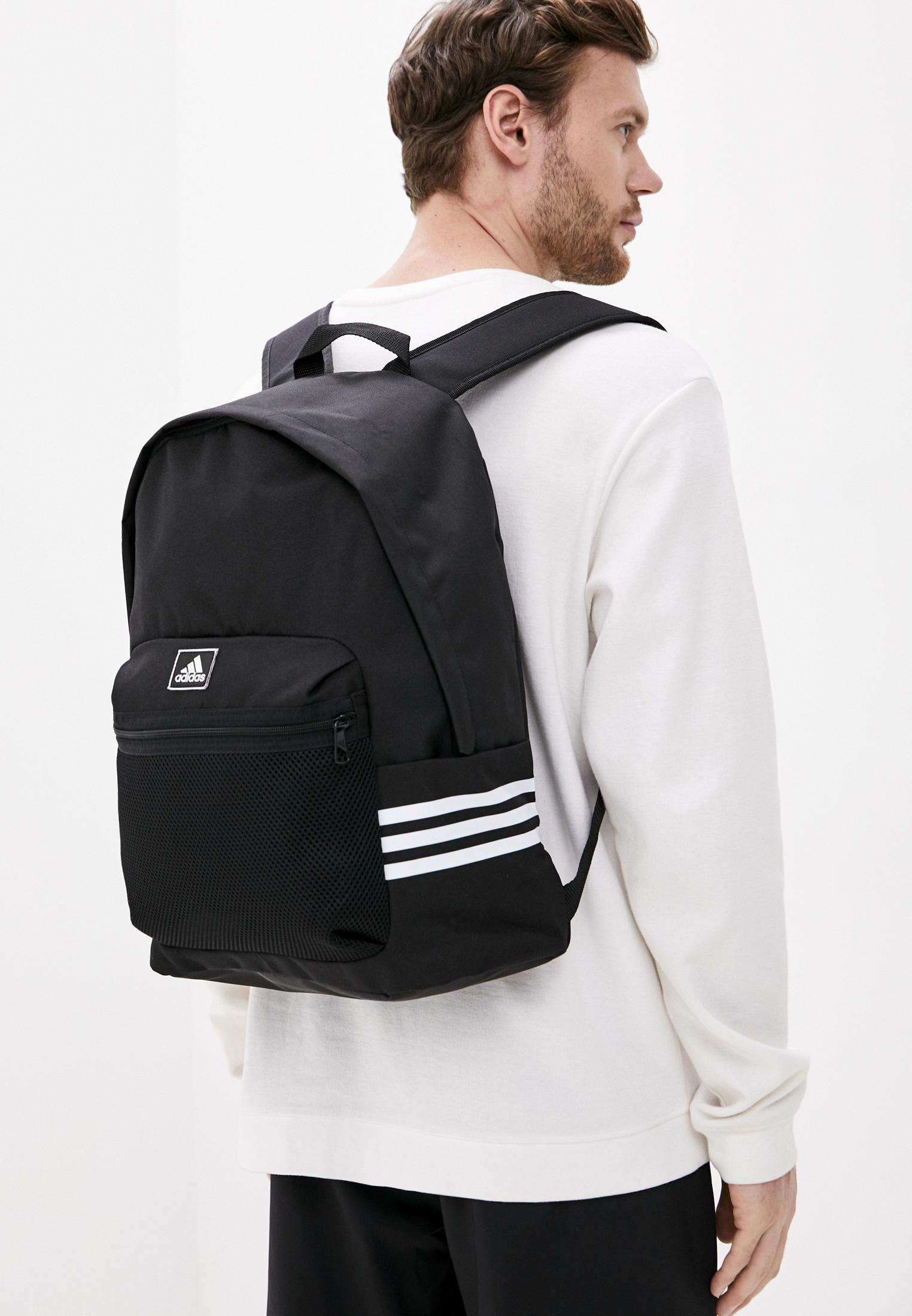 Adidas (Адидас) FT6713: изображение 4