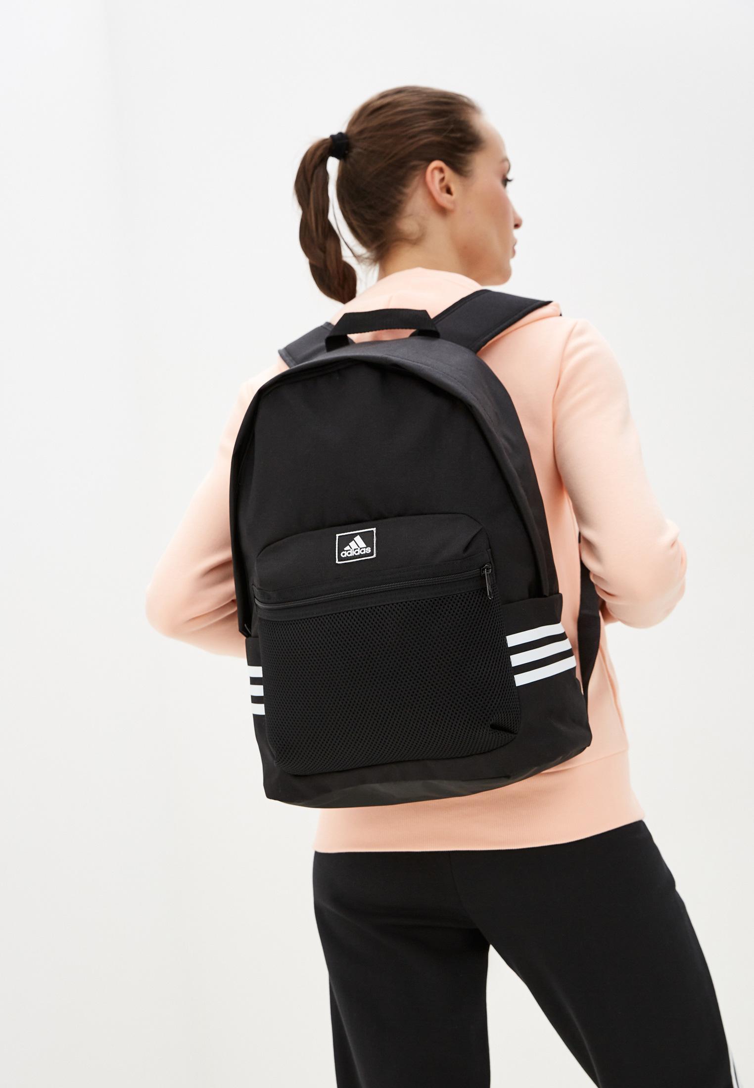 Adidas (Адидас) FT6713: изображение 5