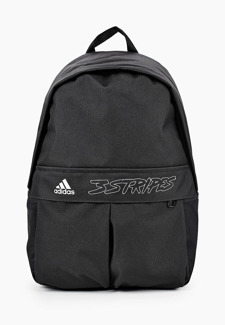 Спортивный рюкзак Adidas (Адидас) FT8757