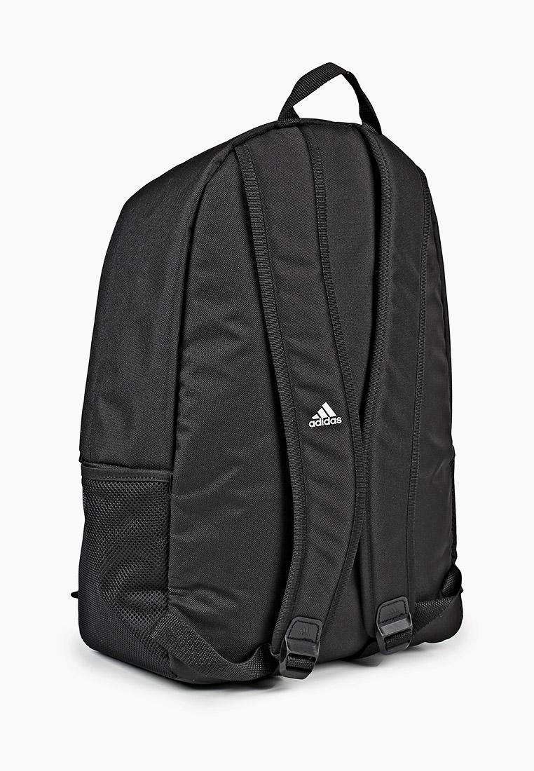 Adidas (Адидас) FT8757: изображение 2