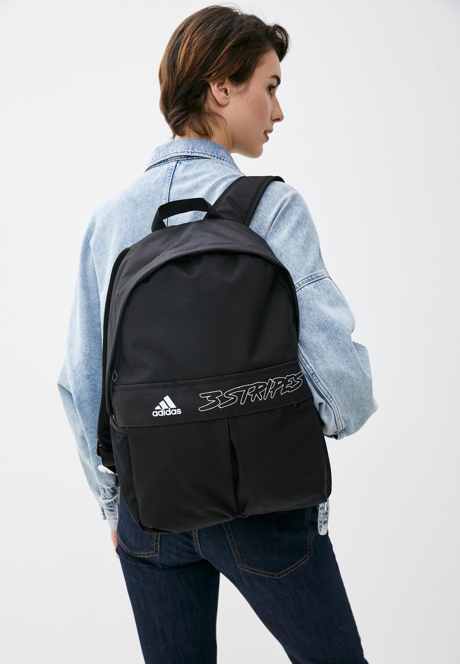Adidas (Адидас) FT8757: изображение 5