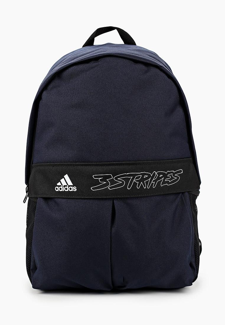 Спортивный рюкзак Adidas (Адидас) FT8758
