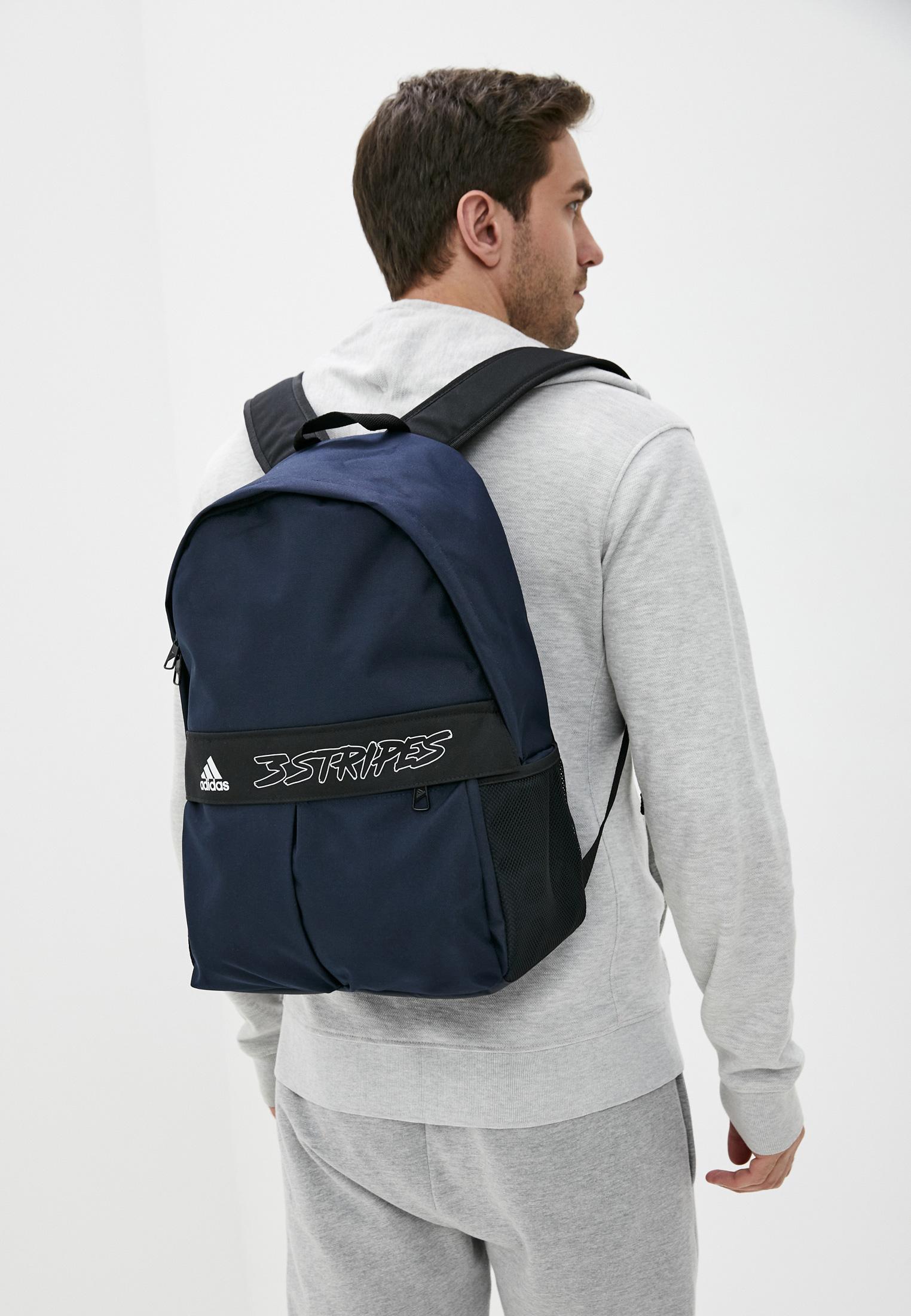 Adidas (Адидас) FT8758: изображение 4