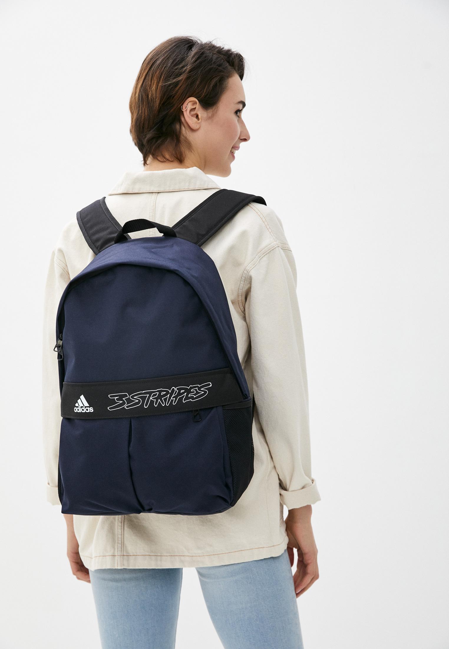 Adidas (Адидас) FT8758: изображение 5