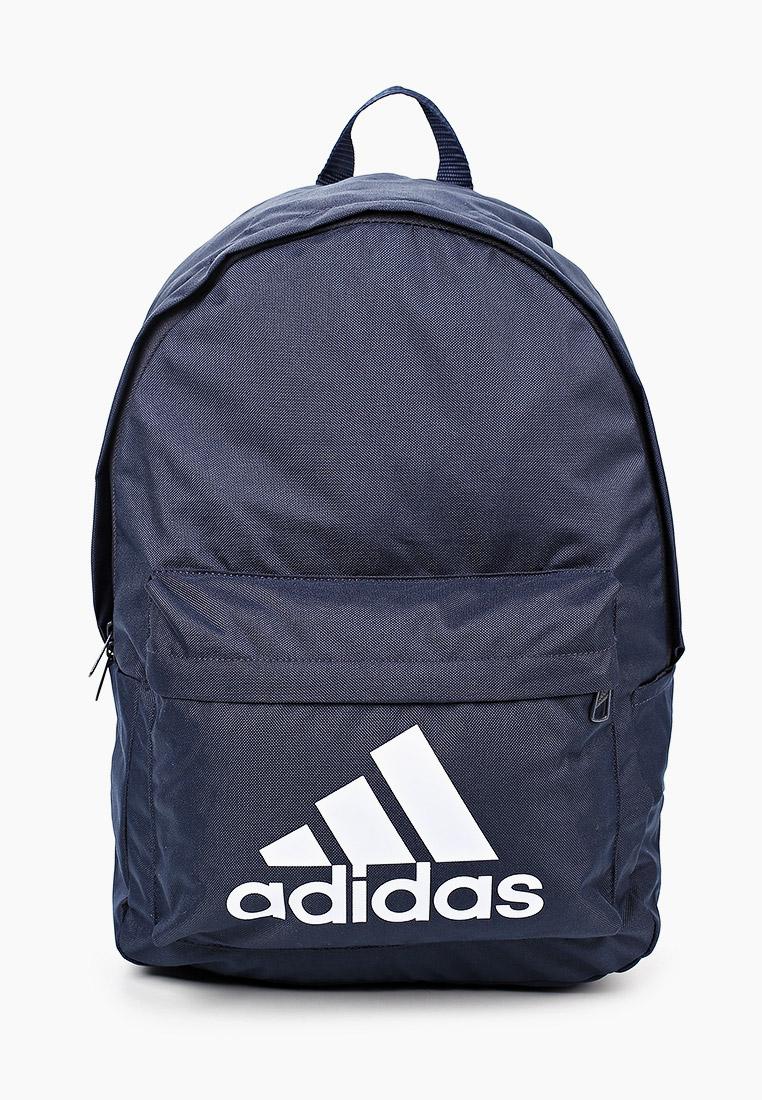 Adidas (Адидас) FT8762: изображение 1