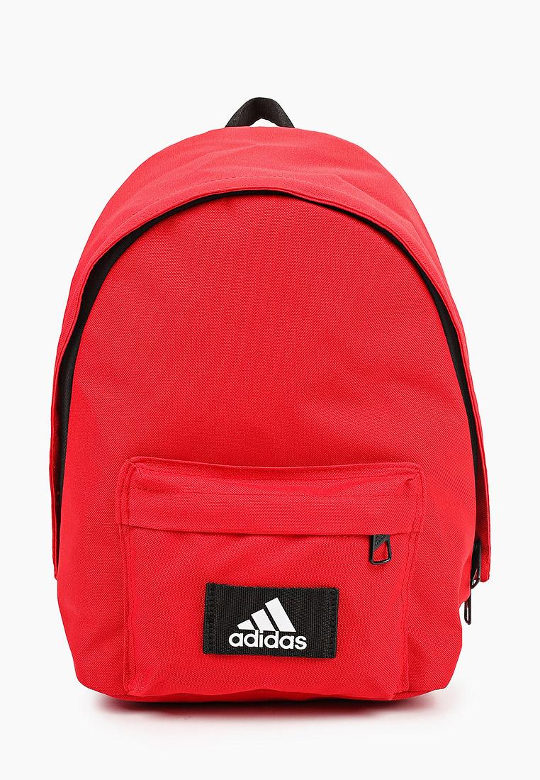 Спортивный рюкзак Adidas (Адидас) FT9232