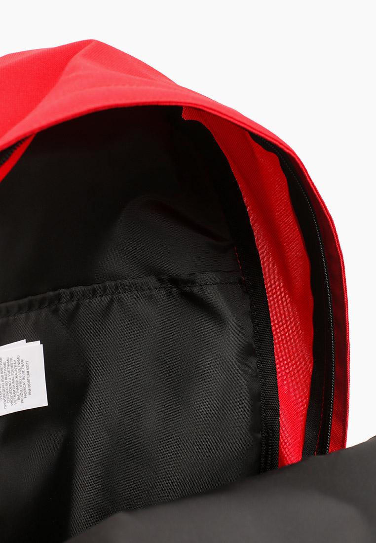 Adidas (Адидас) FT9232: изображение 3