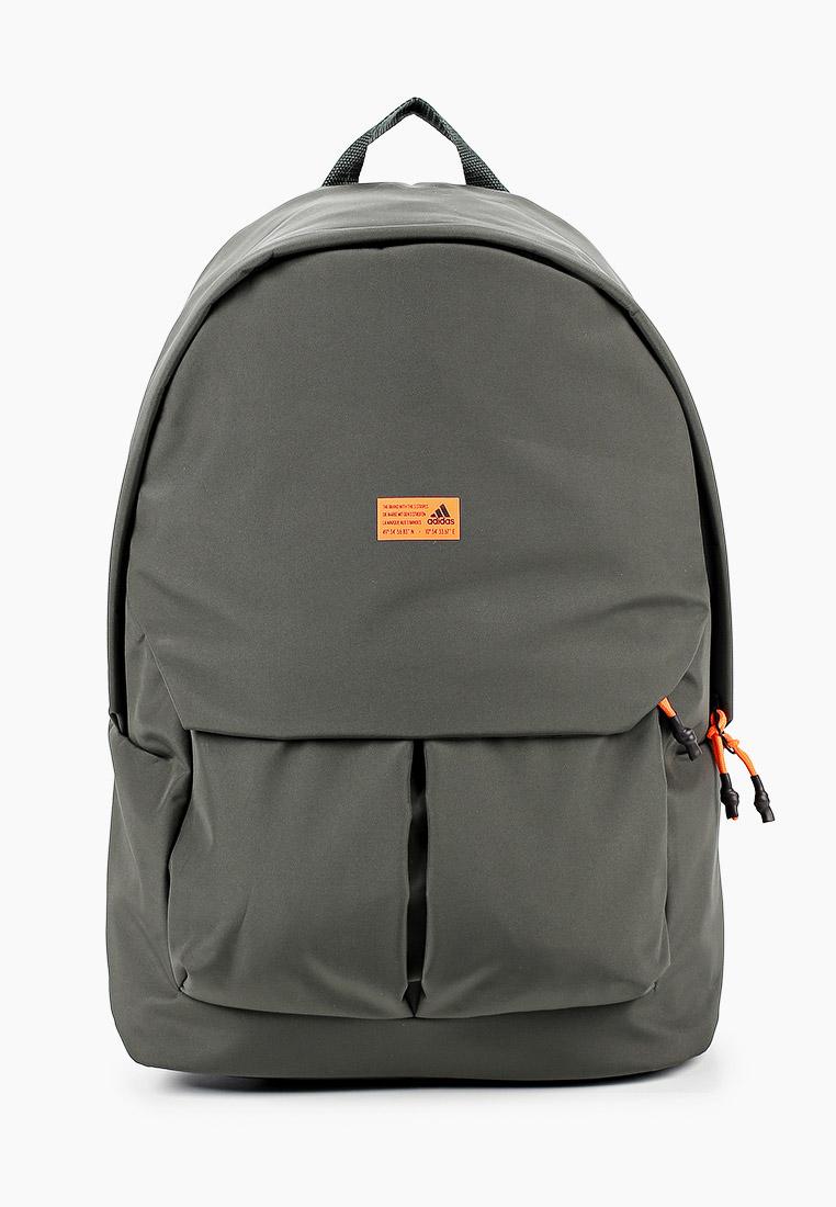 Спортивный рюкзак Adidas (Адидас) FT9963