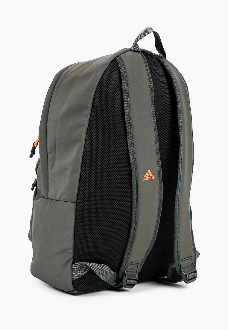 Adidas (Адидас) FT9963: изображение 2