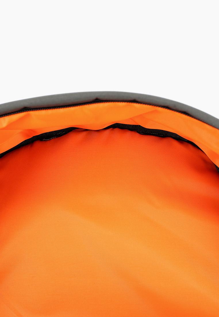 Adidas (Адидас) FT9963: изображение 3
