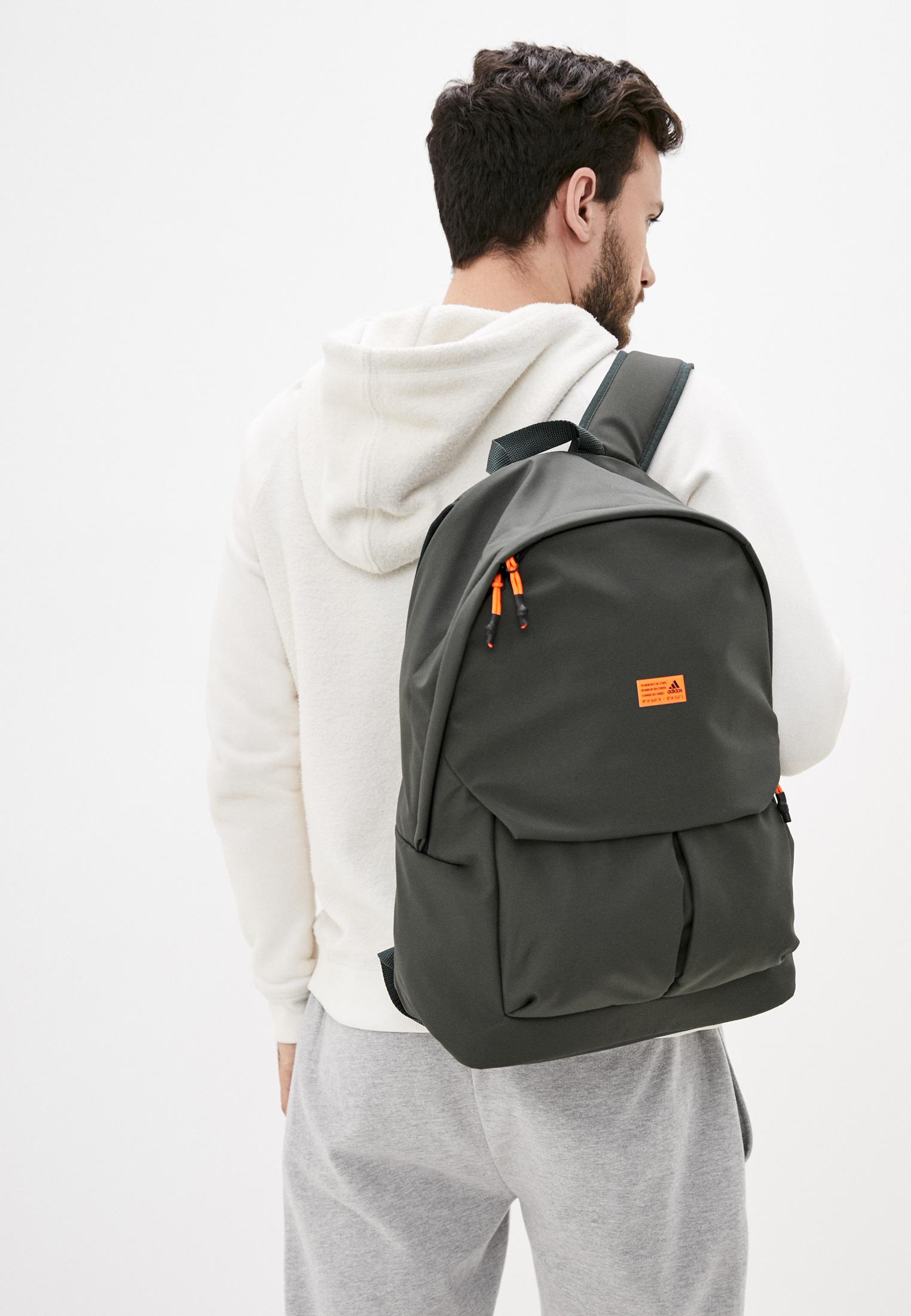 Adidas (Адидас) FT9963: изображение 4