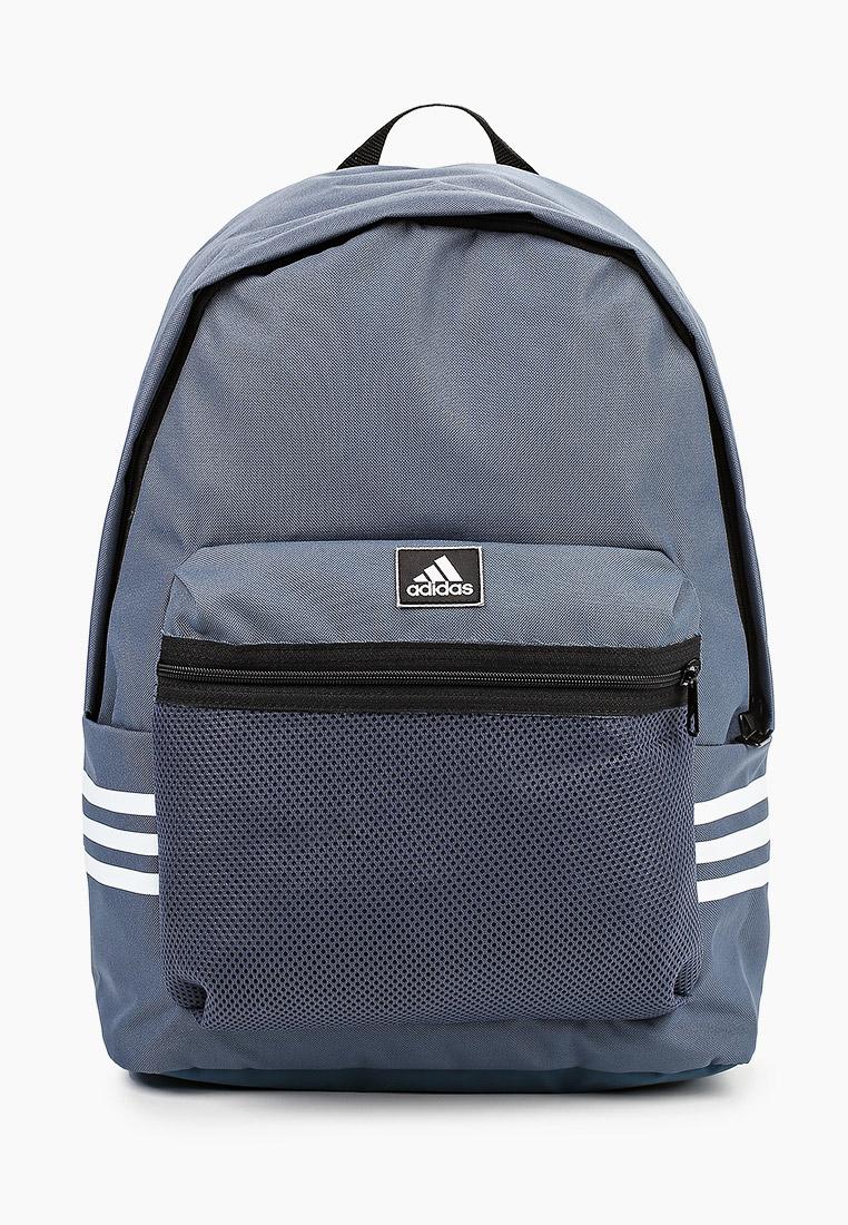 Спортивный рюкзак Adidas (Адидас) GD5614