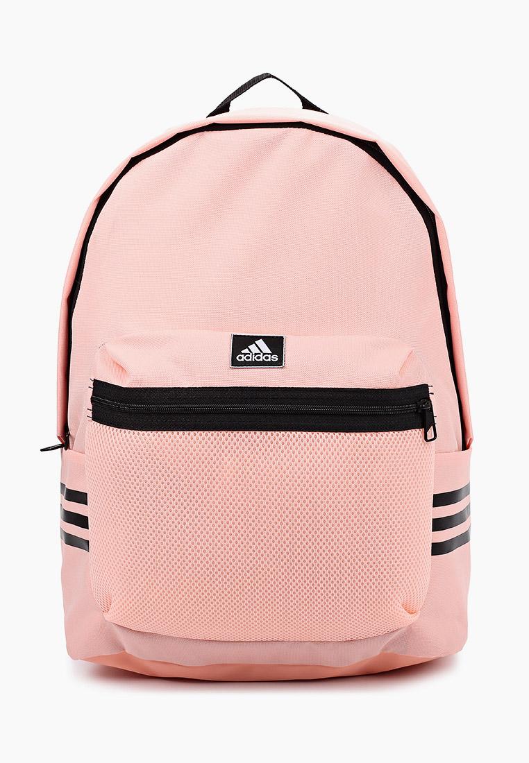 Спортивный рюкзак Adidas (Адидас) GD5615