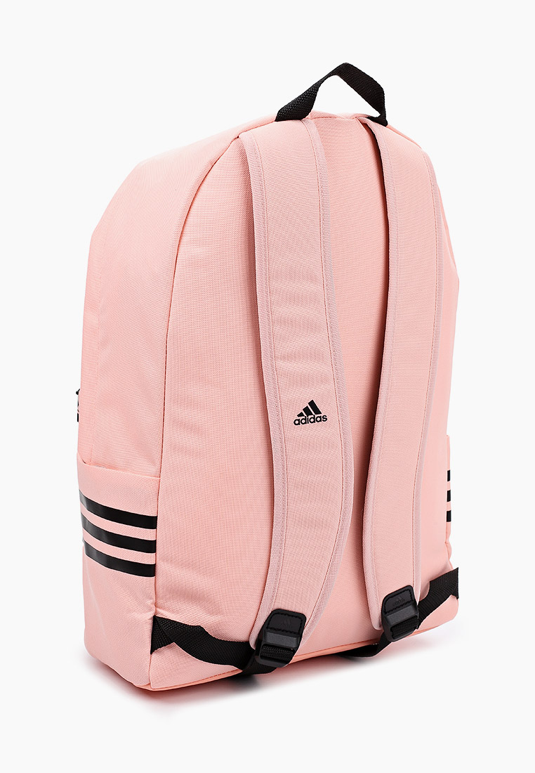 Adidas (Адидас) GD5615: изображение 2