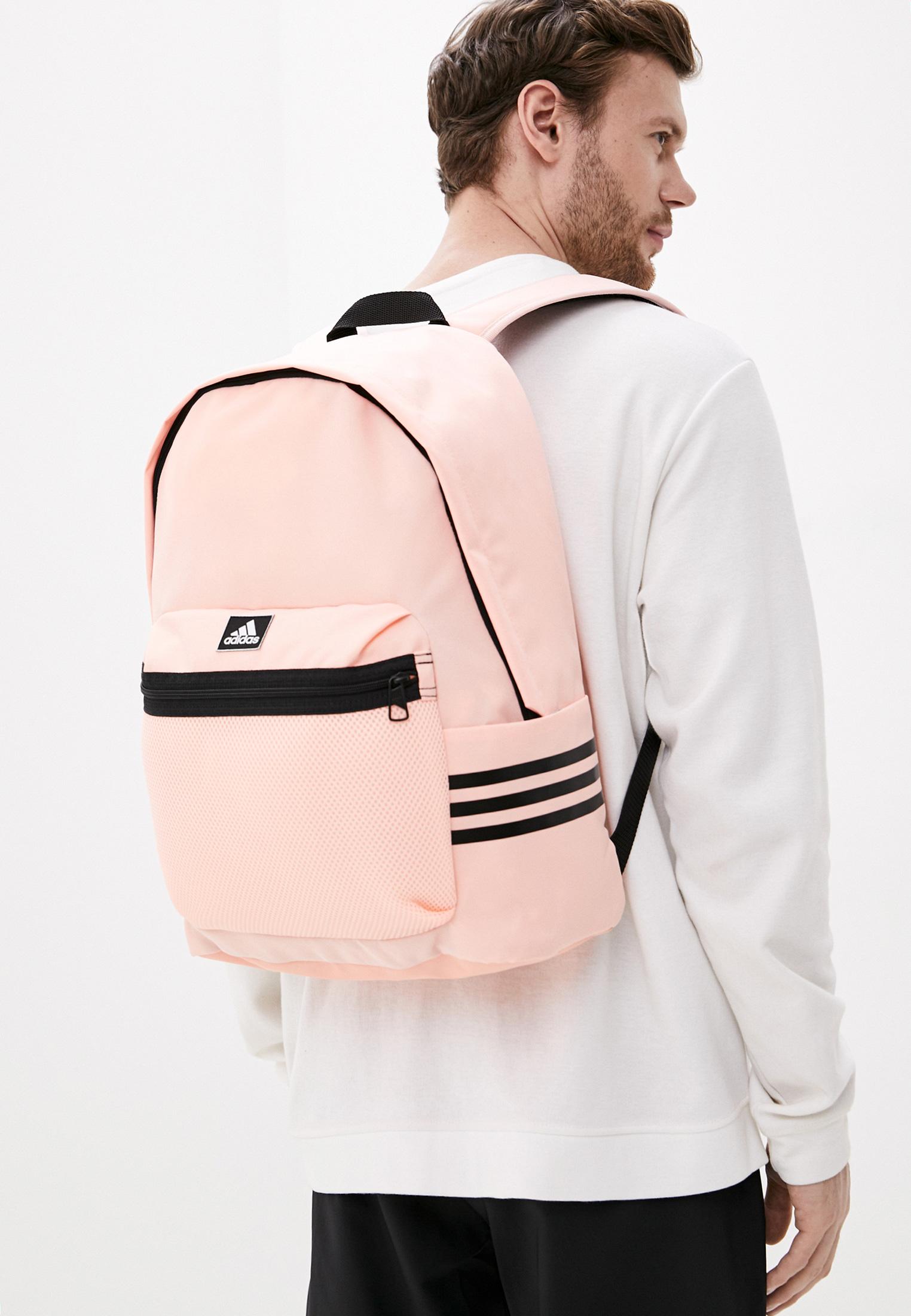 Adidas (Адидас) GD5615: изображение 4