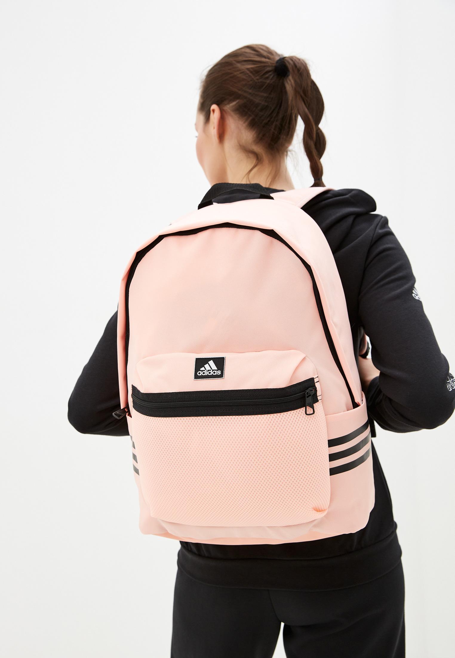 Adidas (Адидас) GD5615: изображение 5