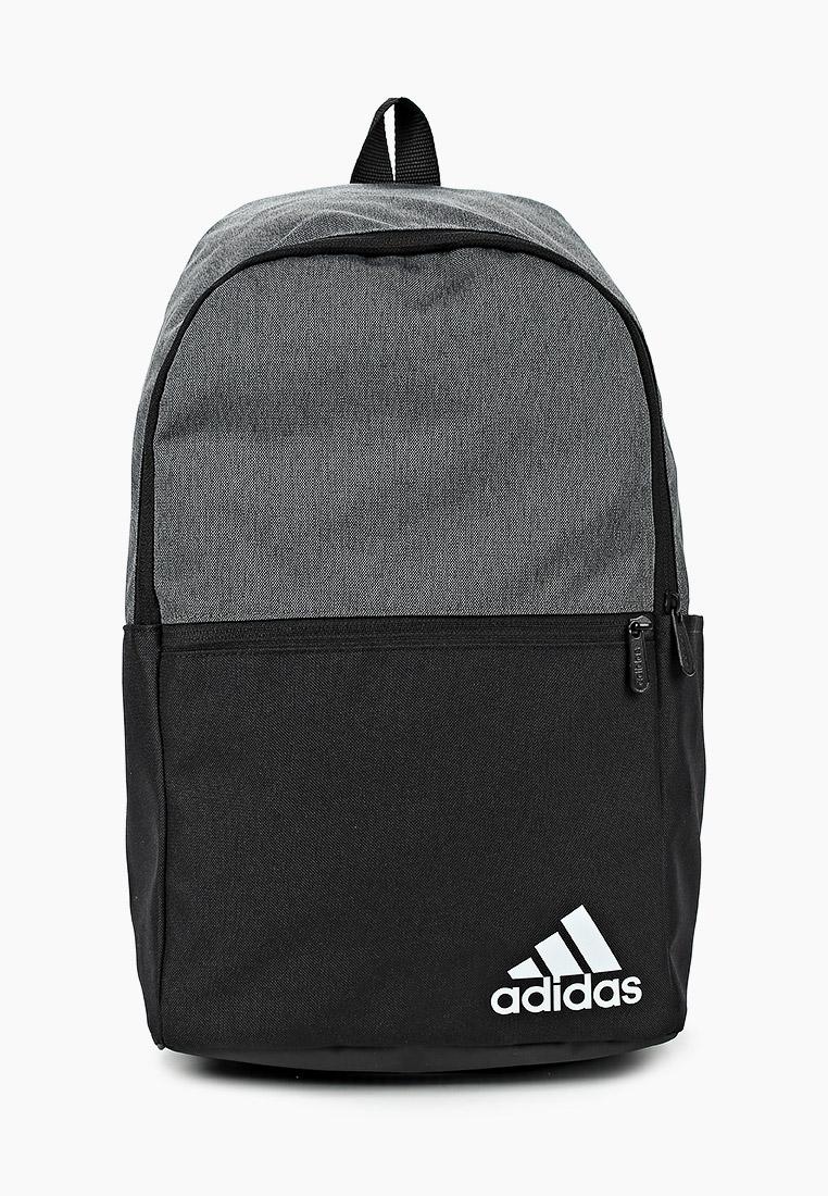 Adidas (Адидас) GE1206: изображение 1