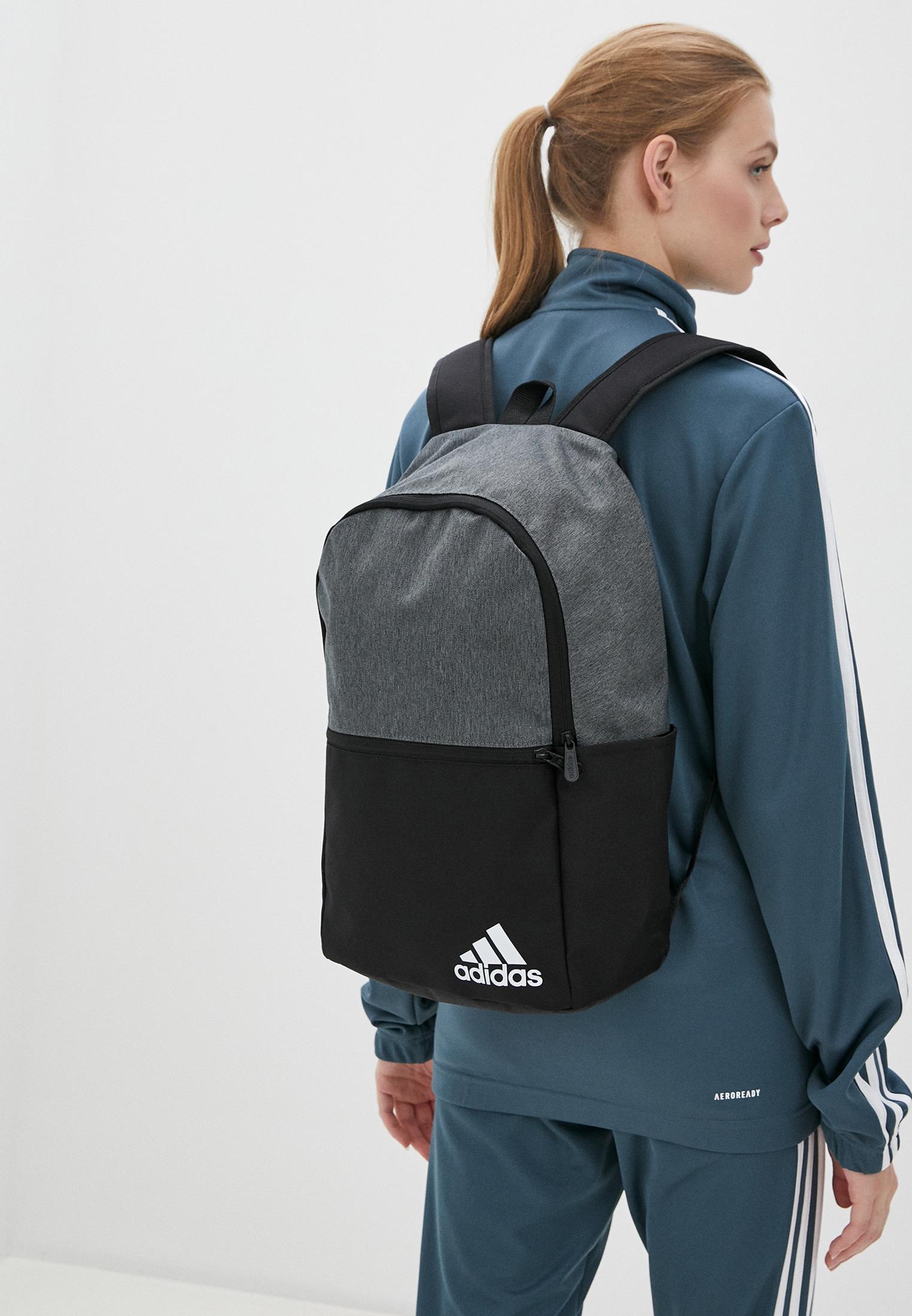 Adidas (Адидас) GE1206: изображение 4