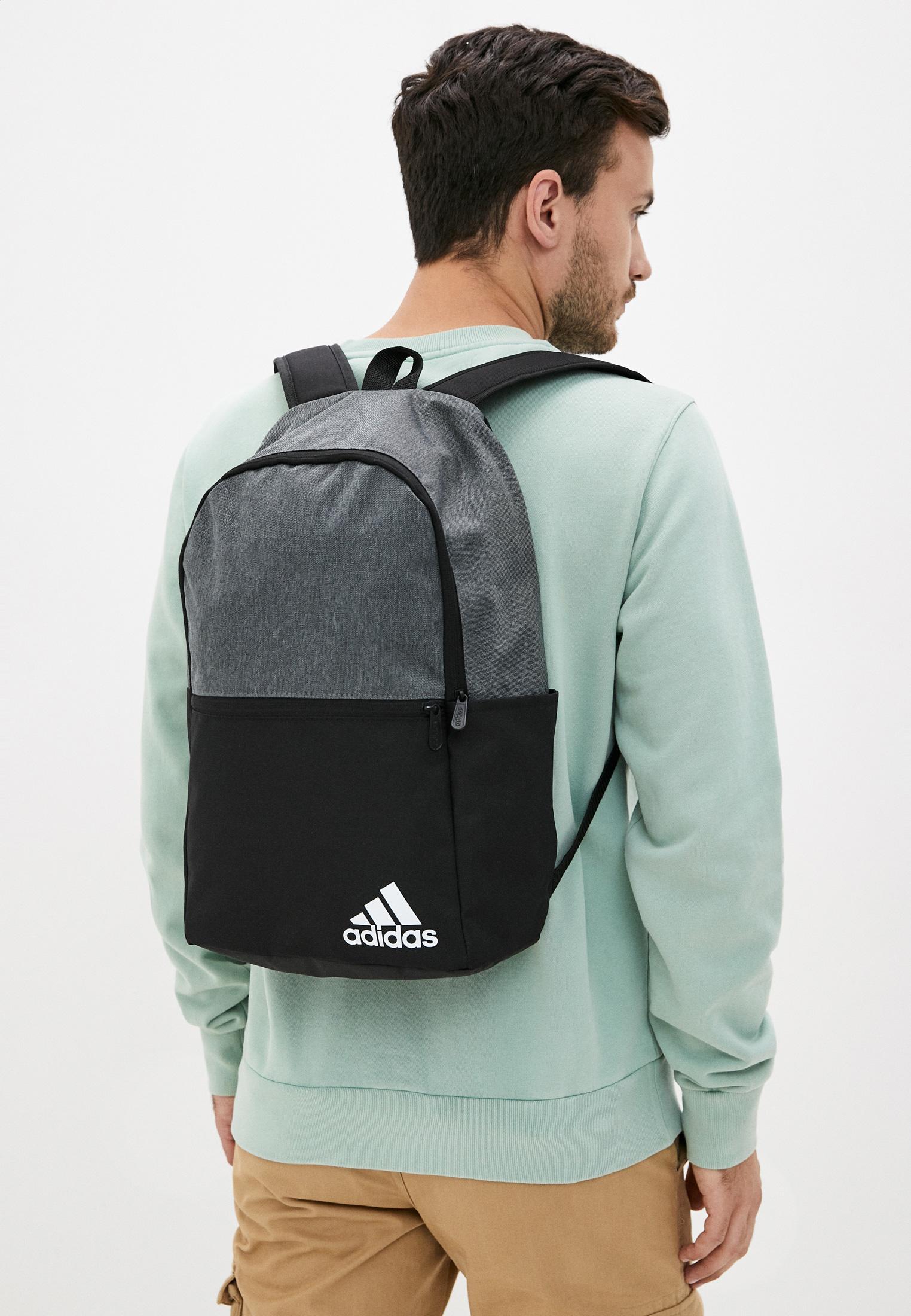 Adidas (Адидас) GE1206: изображение 5