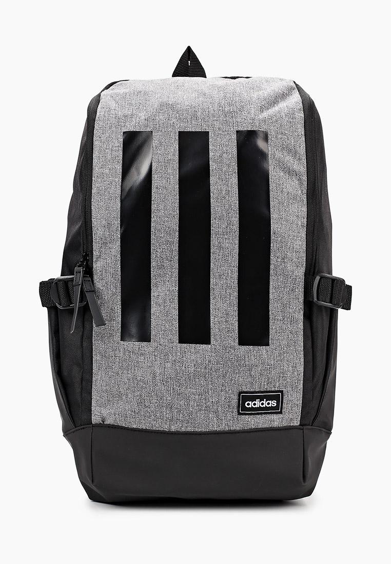 Спортивный рюкзак Adidas (Адидас) GE1209