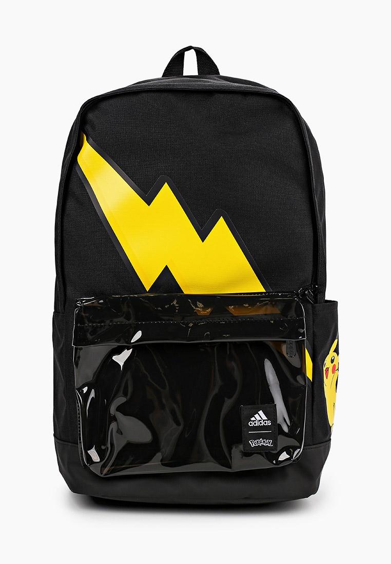Спортивный рюкзак Adidas (Адидас) GE1212