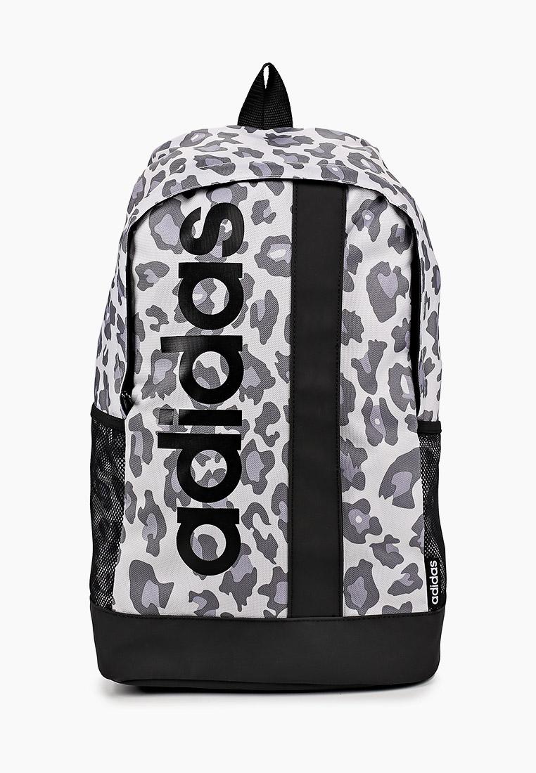 Спортивный рюкзак Adidas (Адидас) GE1230