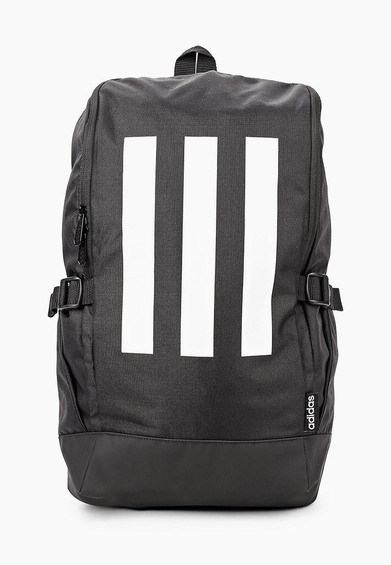 Спортивный рюкзак Adidas (Адидас) GE1233