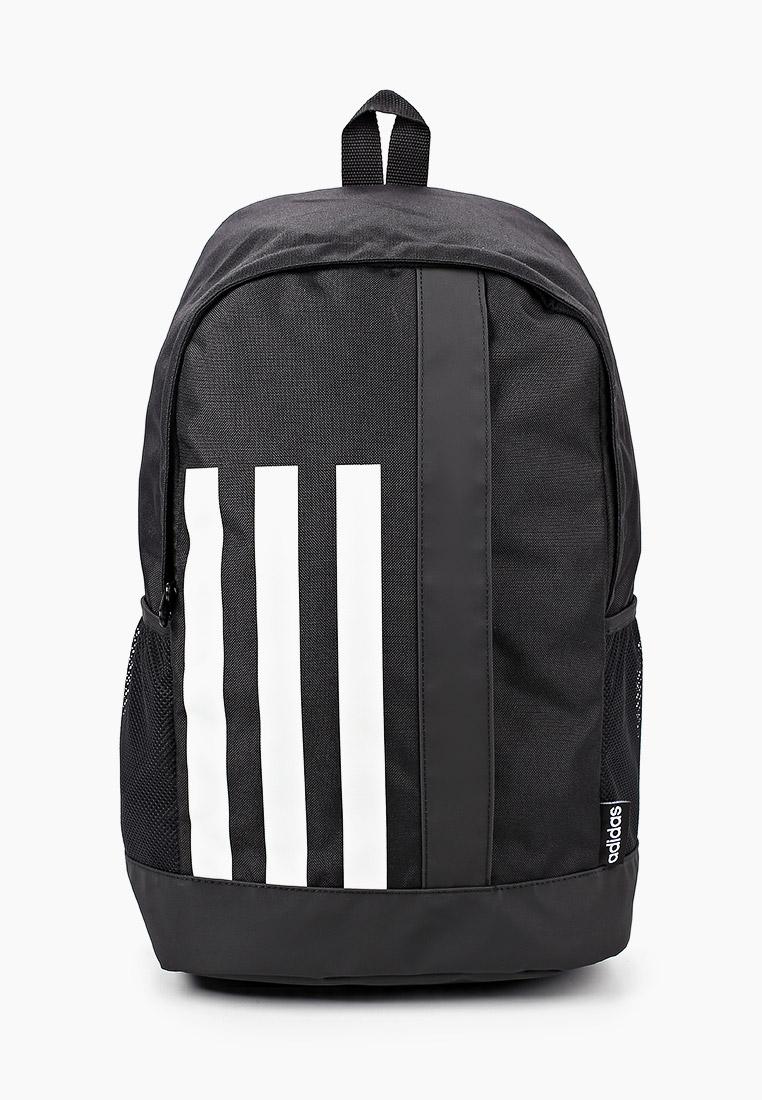 Спортивный рюкзак Adidas (Адидас) GE1234