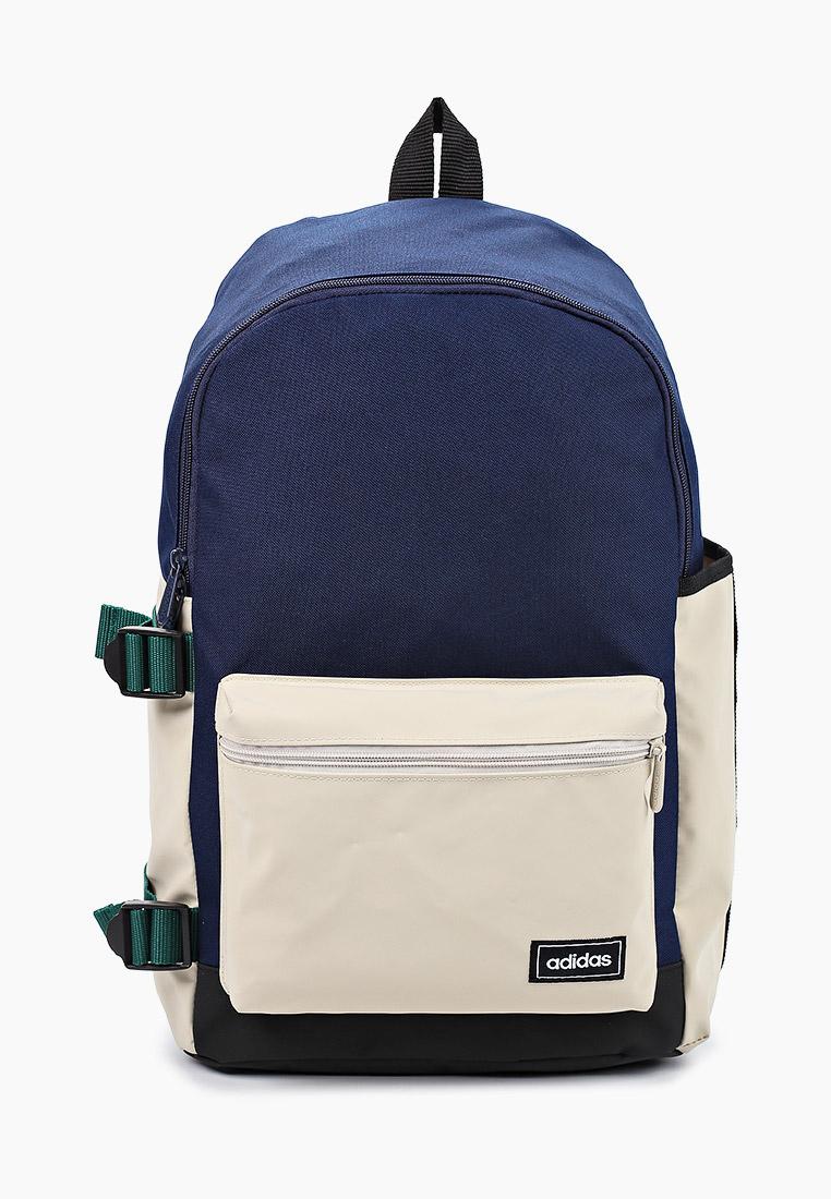 Спортивный рюкзак Adidas (Адидас) GE1242