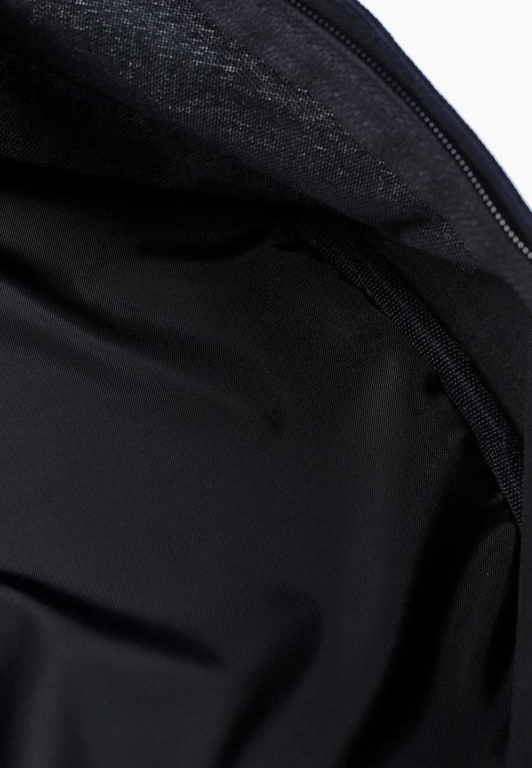 Adidas (Адидас) GE1245: изображение 3