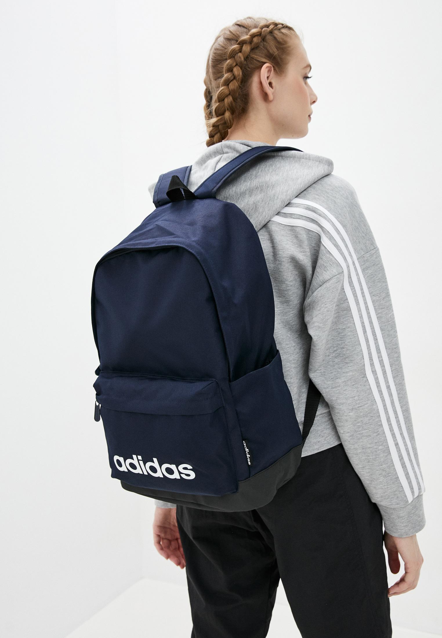 Adidas (Адидас) GE1245: изображение 4