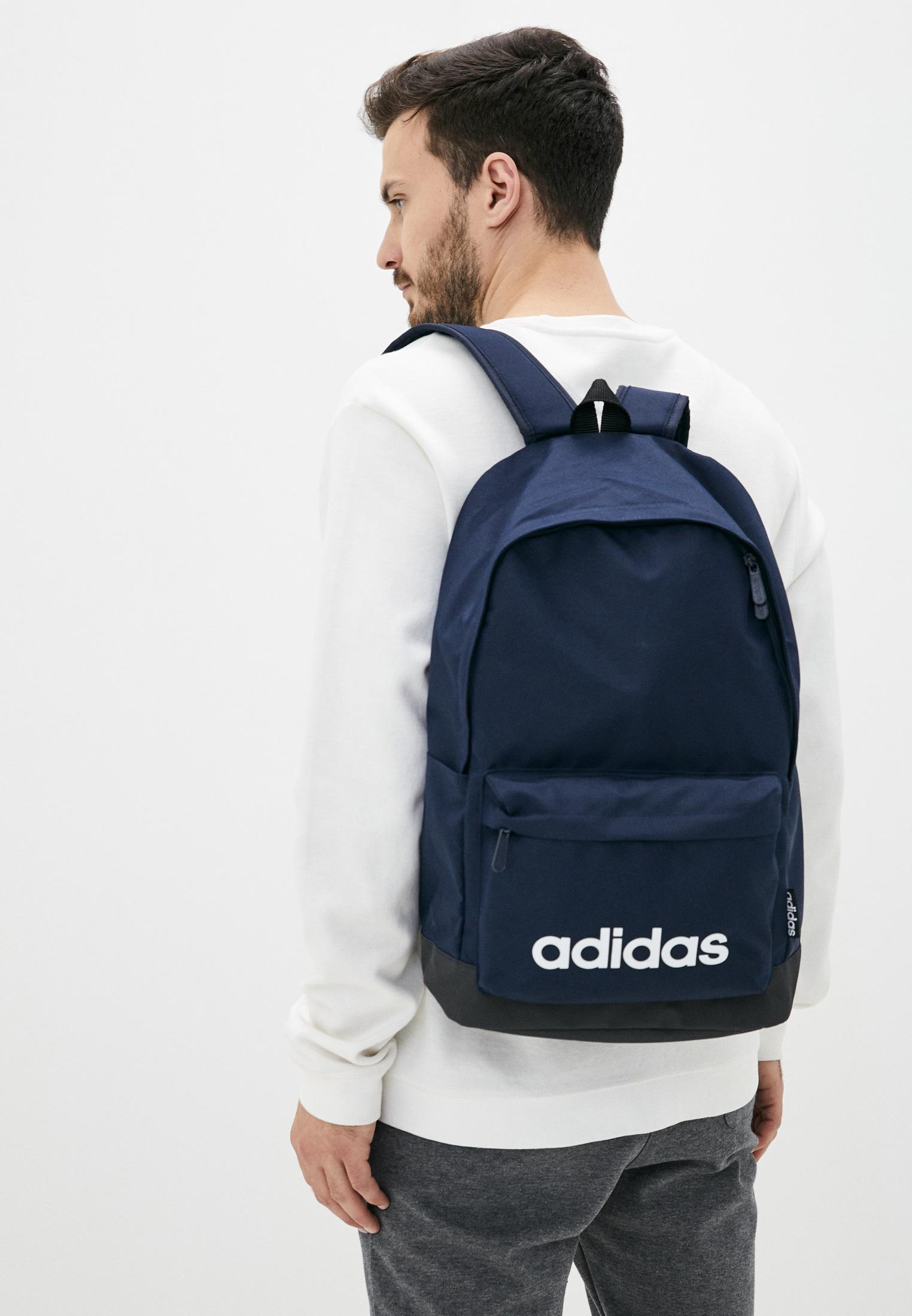 Adidas (Адидас) GE1245: изображение 5