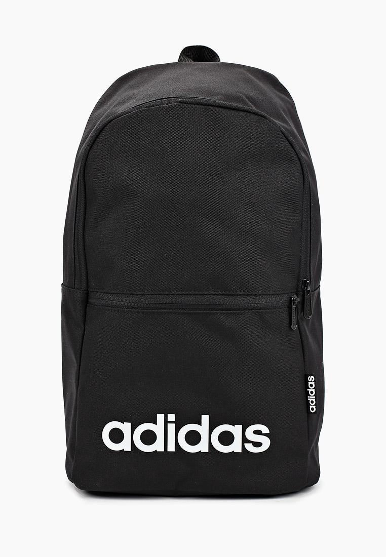 Спортивный рюкзак Adidas (Адидас) GE5566